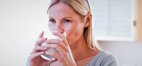 éliminer les toxines de votre corps