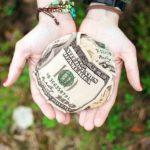 fonds en ligne