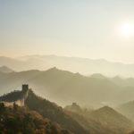 Jacques Sun présente les 10 principales attractions touristiques en Chine